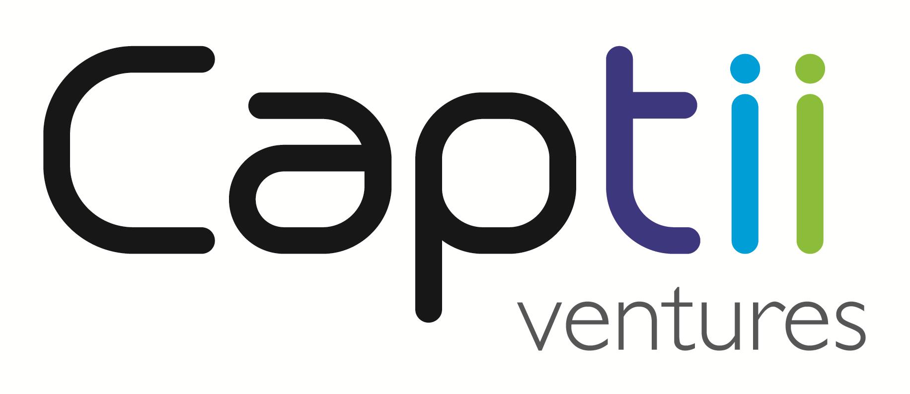 Captii Ventures